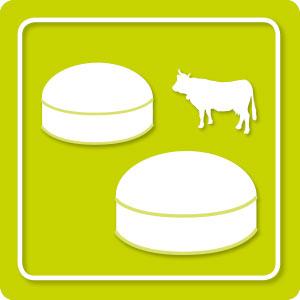 Rechtsberatung Biogasanlagen