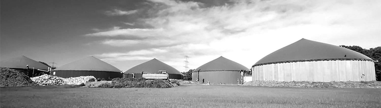 Biogasanlagen Rechtsberatung, anwaltliche Vertretung
