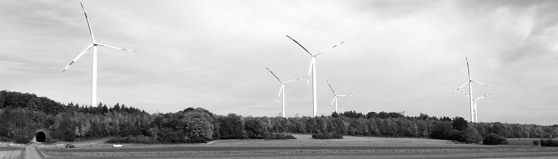 Windkraftanlagen Anwalt Rechtsberatung, Vertretung