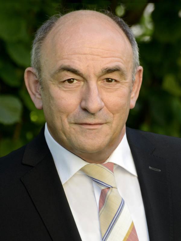 Armin Brauns Rechtsanwalt